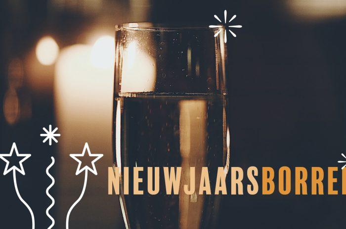 Nieuwjaars-Leidsebuurtborrel