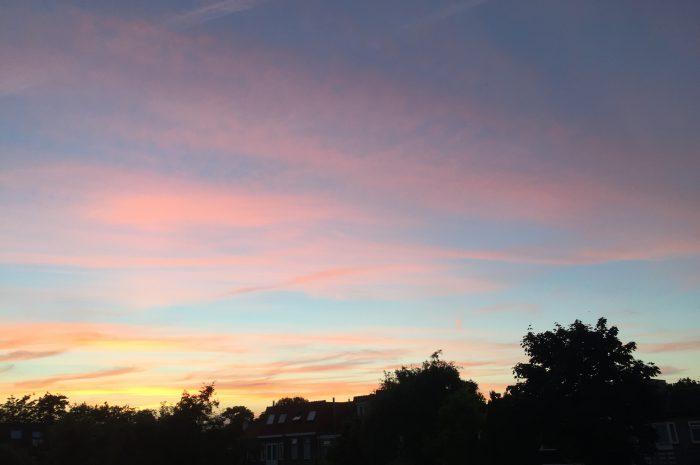 Collegevoorstel milieuzone: Haarlem werkt aan schone lucht