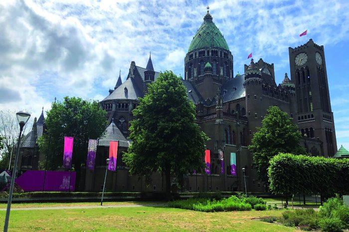 Nieuwe gids over de KoepelKathedraal